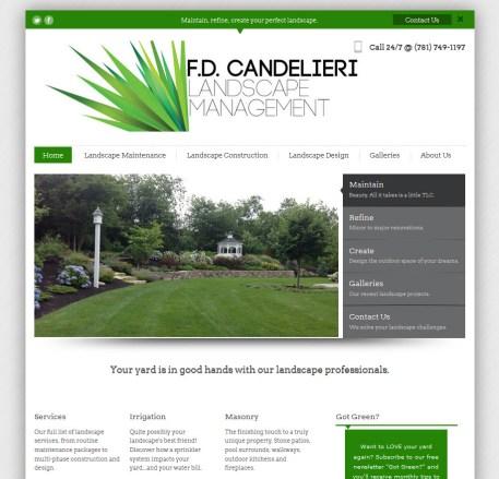 www.fdcandelieri.com
