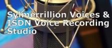 syllmerrillionvoices