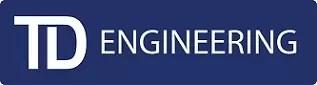 Web Design Cheltenham signs new TD Engineering website