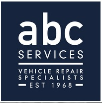 Are SEO Services in Cheltenham as easy as ABC?