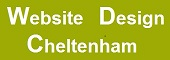 Website Design in Cheltenham wishes you a Happy New Year in 2016.