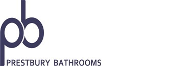 New business floods in for one of our clients- Prestbury Bathrooms.