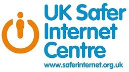 Website design in Cheltenham backs the UK Safer Internet Center