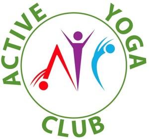 Website Design Cheltenham has built up the new Active Yoga Club site.