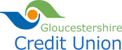 Glos credit union