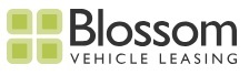 Website Design ads aid Cheltenham's Vehicle Leasing experts