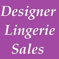 Website Designer Cheltenham has been asked to Sell the Lingerie Designer
