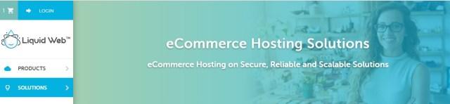 Best Ecommerce Hosting Providers 2019 8