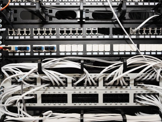 cPacket Unveils Virtualized and Scalable Network Management Solution for High-Speed Networks 2