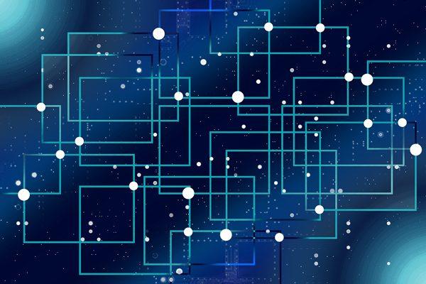 German InterNetX Brings Its Reseller Cloud to U.S. Market