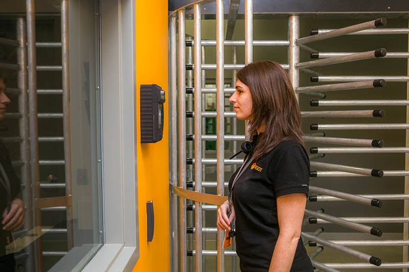 ROOT Data Center Announces Plans to Build Third Data Center in Montréal