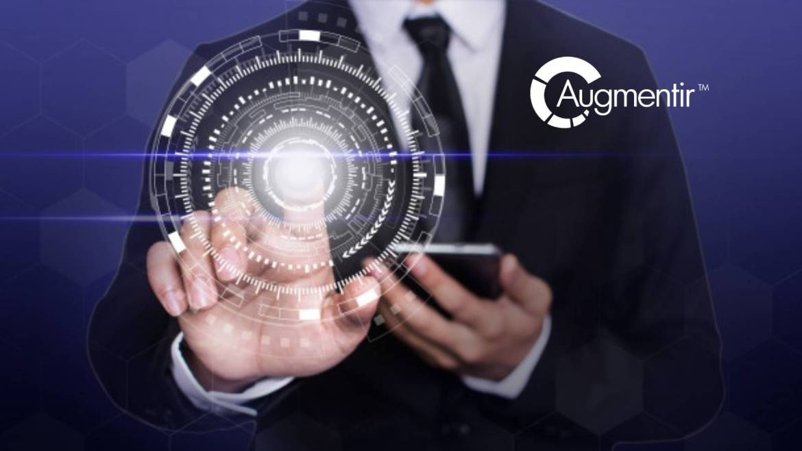 Augmentir Announces Comprehensive Connected Worker Subscription Offering Including the RealWear HMT-1 Industrial Wearable