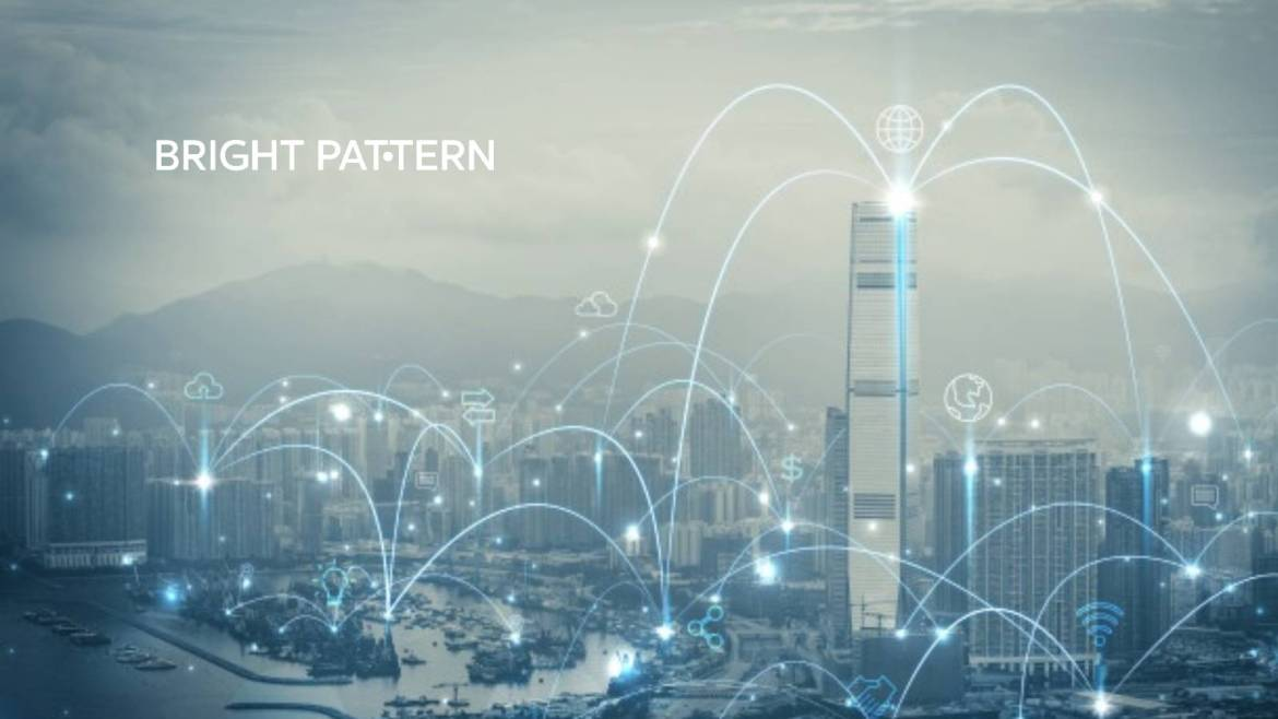Bright Pattern Partners with NCSi to Deliver AI-Powered Omnichannel Communication Solutions to Service Management Organizations