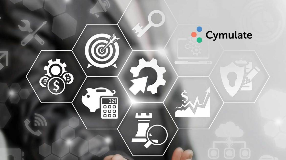 Cymulate Announces Formation of Advisory Board