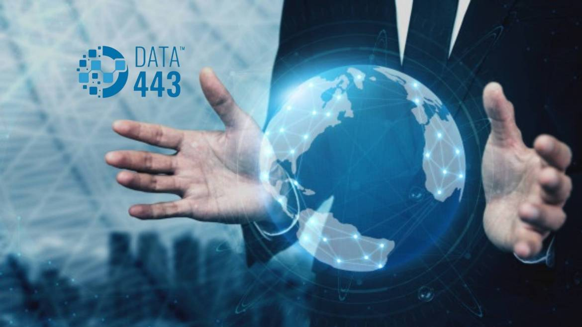 Data443 Acquires All Assets of SAAS Data Analytics and Content Migration Company – Filefacets