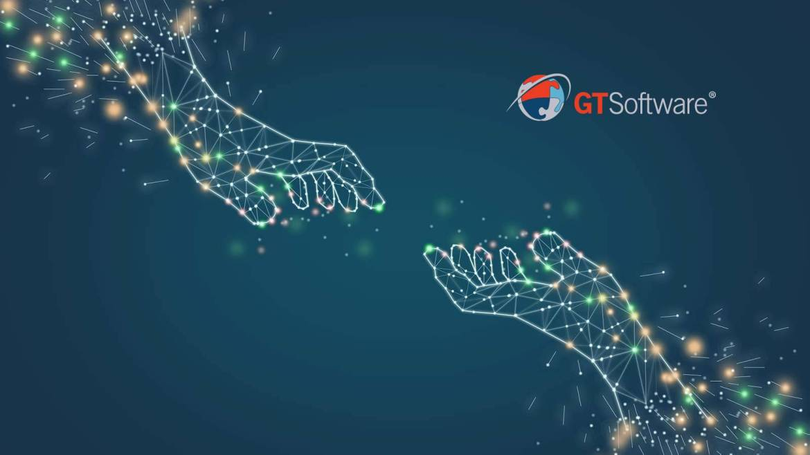 GT Software Announces Strategic Partnership With Australia-Based Strategic Consulting Partnerships