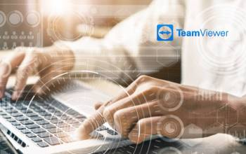 TeamViewer Remote Management Introduces Web Monitoring 2