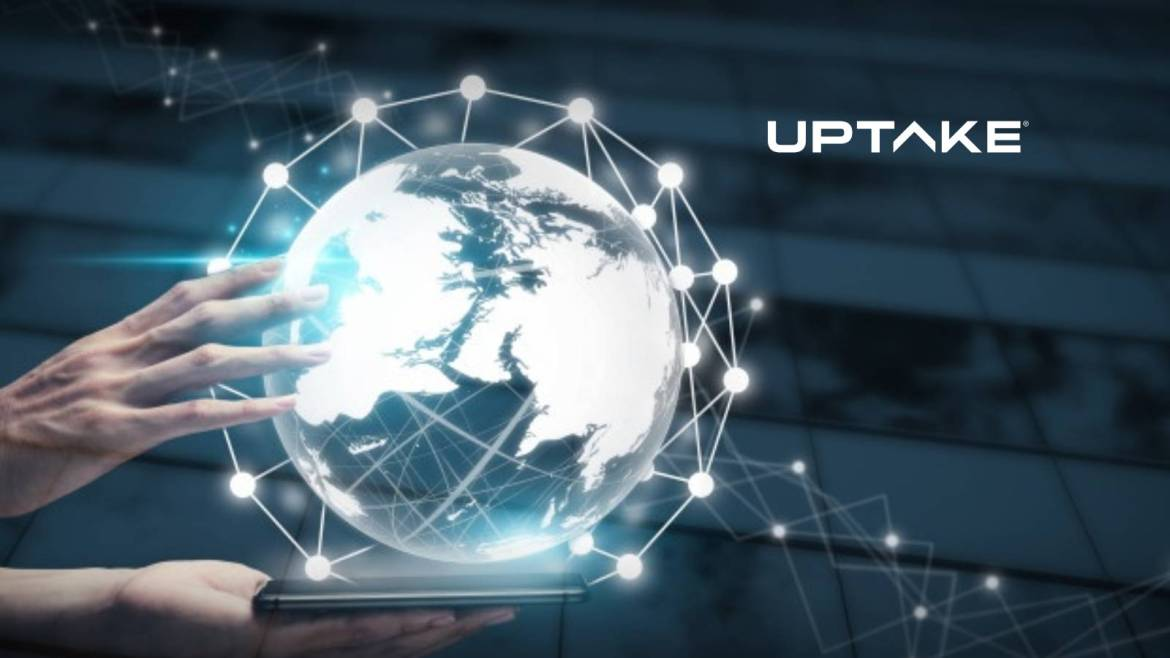 Uptake Launches New Product, Uptake Scout – The Data Science Studio