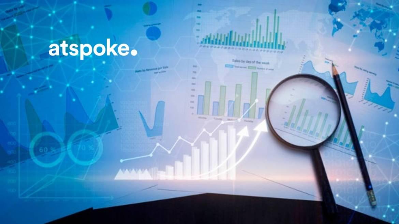 atSpoke Launches Integrations Command Center to Modernize the Workplace Service Desk, Including Key Integration with Okta