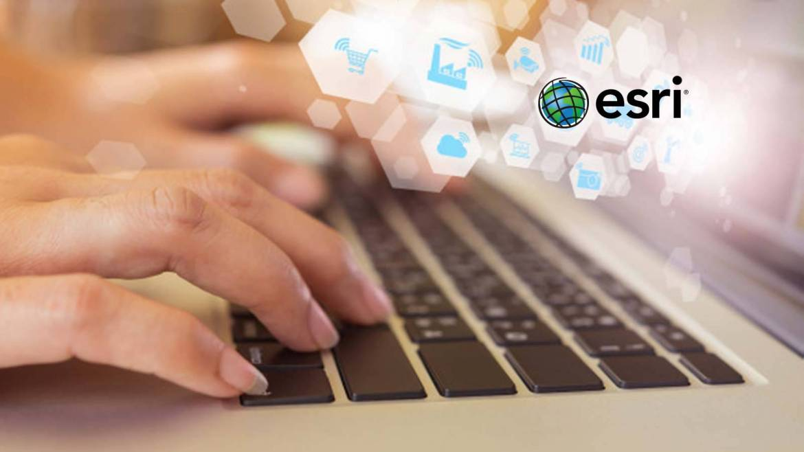 Esri Offers Students Free Access to GIS Software and Lessons
