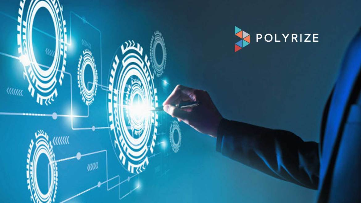 Polyrize Announces General Availability of Innovative Cloud Identity and Access Security Platform