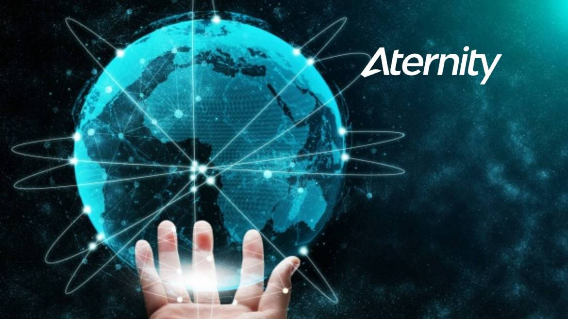 Aternity Receives Application Certification from ServiceNow
