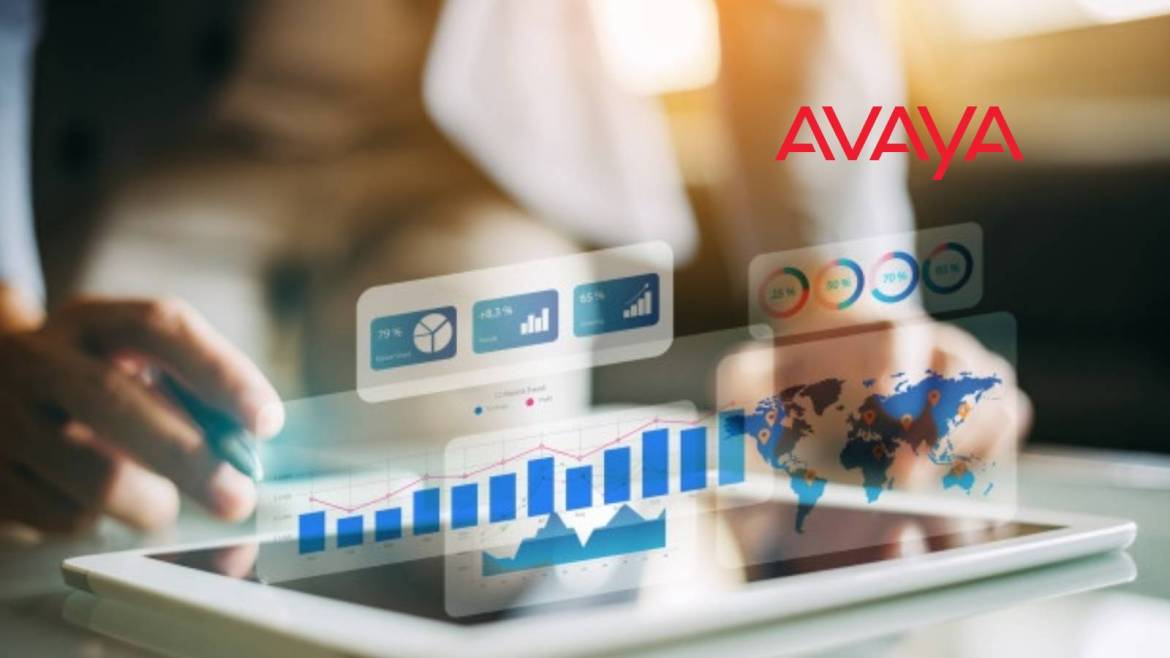 Avaya Appoints Stephen Spears as Chief Revenue Officer
