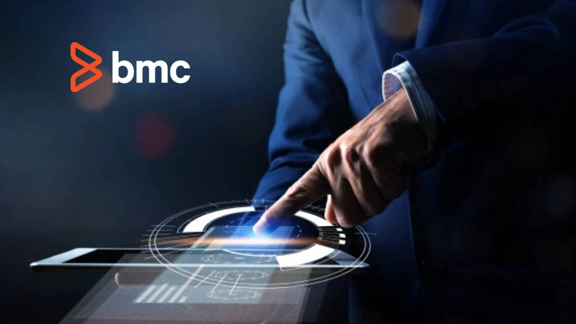 BMC and AWS Collaborate to Improve Enterprise Cloud Visibility