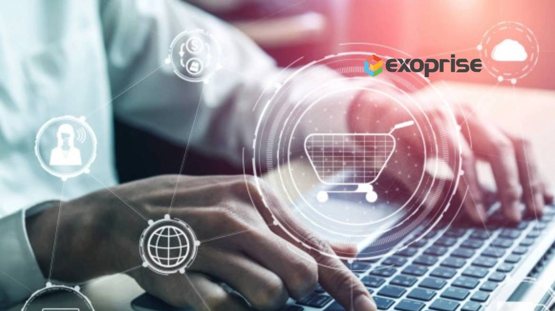 Exoprise Achieves Microsoft Gold Partner Status, Expands Marketing Team Leadership