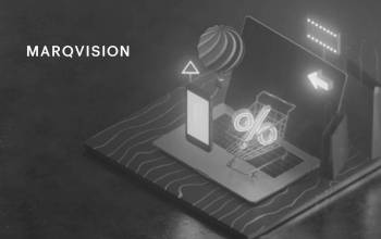 MarqVision Launches an AI-Powered Platform to Protect Brands From Counterfeits 1