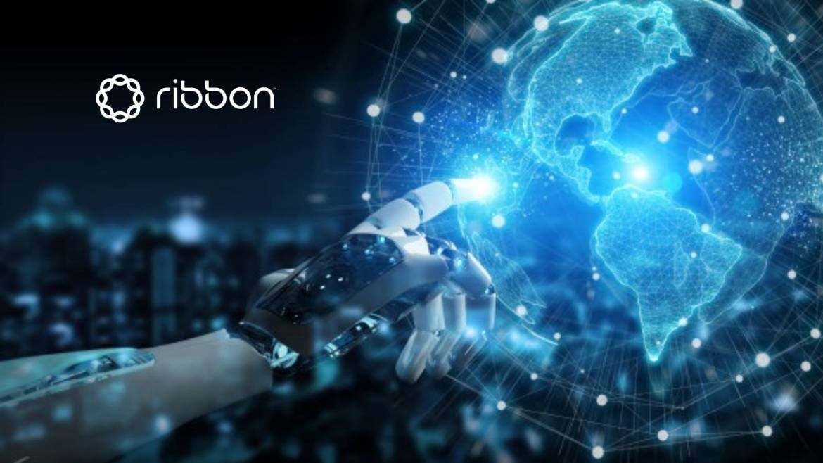 Ribbon to Deliver Carrier-Grade Unified Communications as a Service to the IBM Cloud for Financial Services