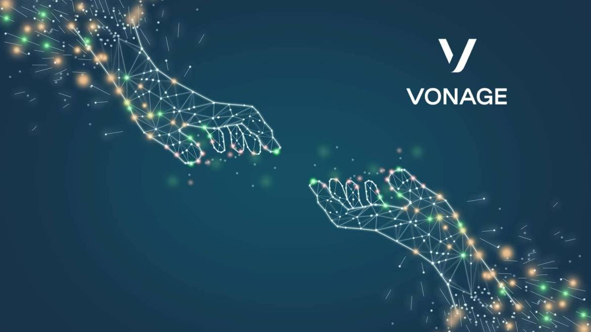 Vonage and Xede Partner to Accelerate Digital Transformation
