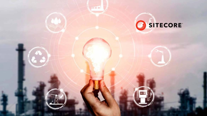 Sitecore Names Steve Tzikakis as Chief Executive Officer