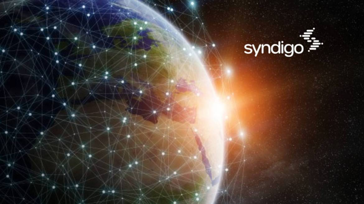 Syndigo Expands Global Presence With Senior Vice President, Canada Role