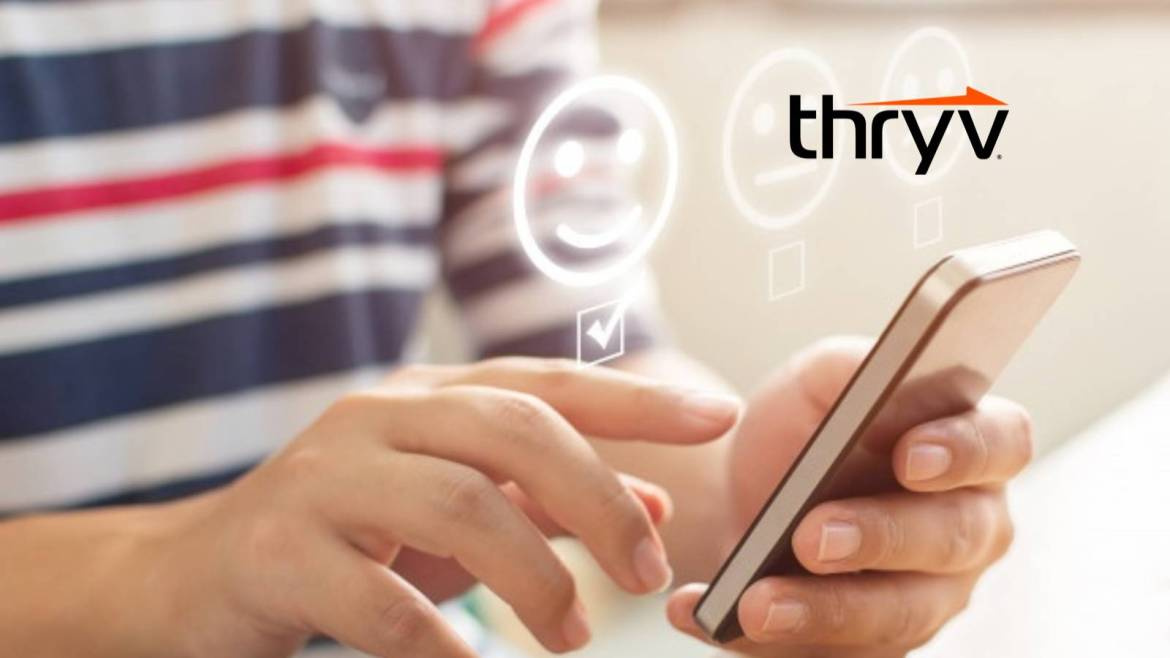 Thryv Holdings, Inc. Announces New Board of Directors, Adding Silicon Valley and SaaS Experience