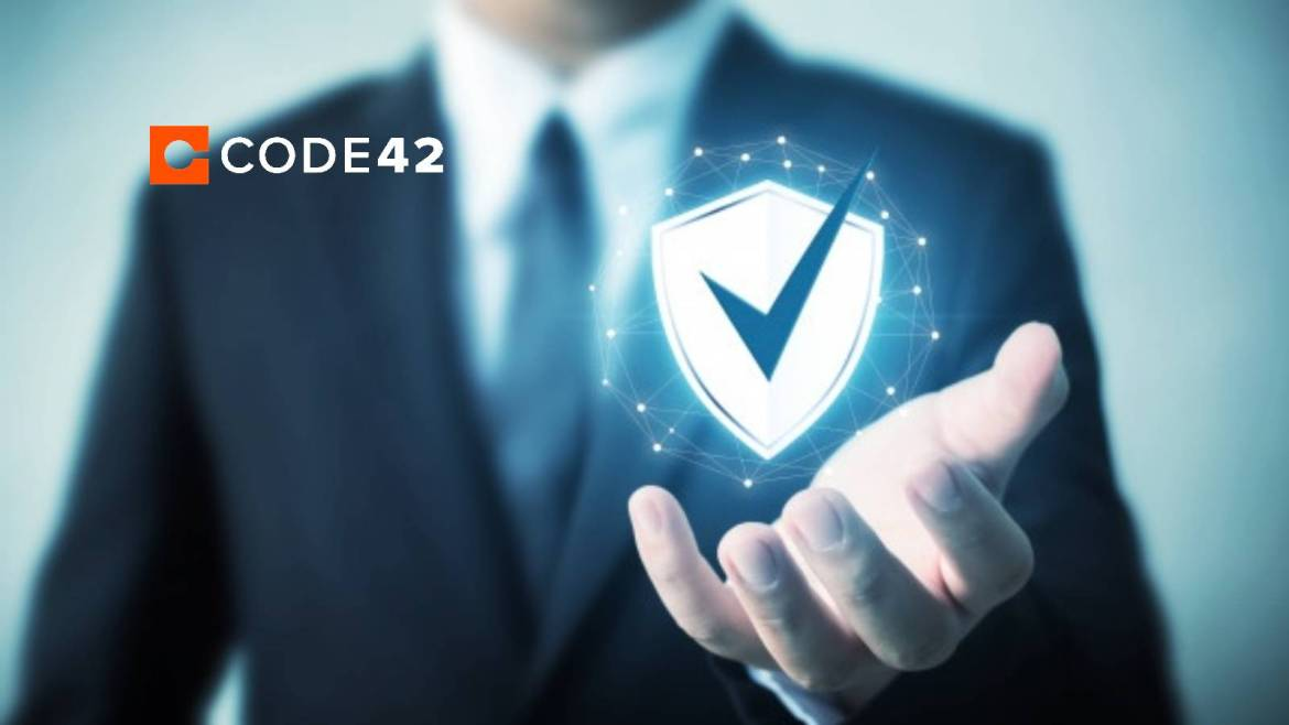 Code42 Unveils Incydr: Detection and Response for Insider Threats