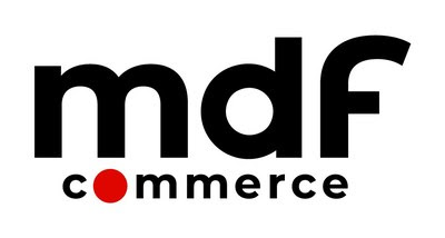 Mediagrif Becomes mdf Commerce, a New Brand for Powerful Commerce Technology Solutions 2