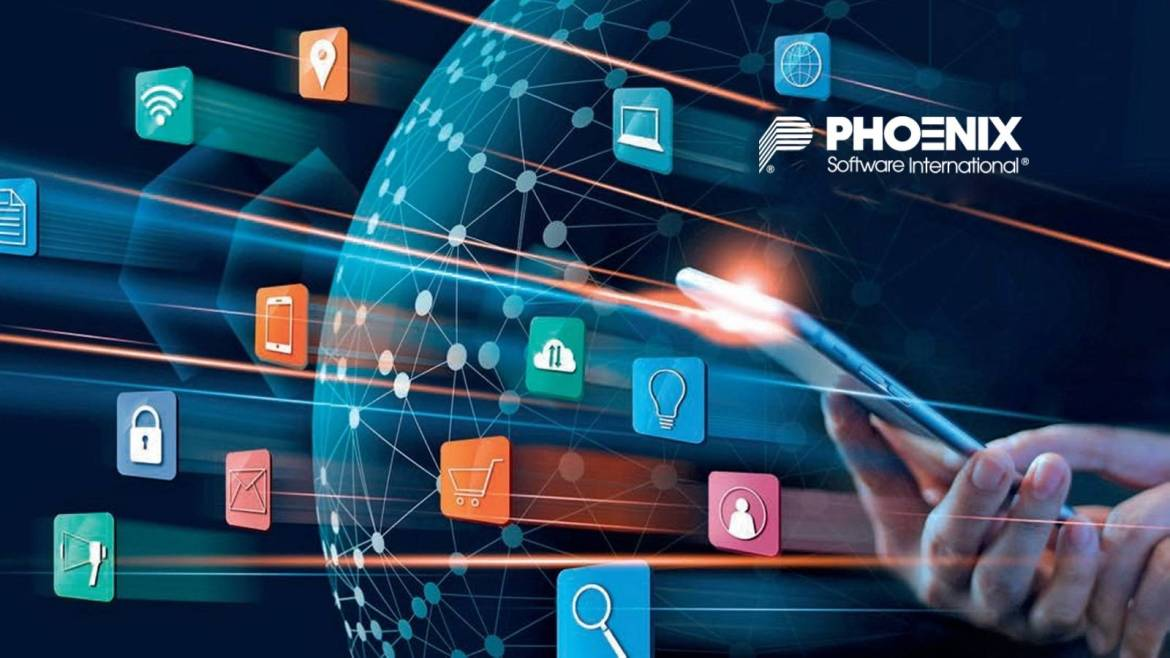 Phoenix Software International Delivers Optional Software Development Kit for Its Data Entry Software Suite