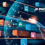 Phoenix Software International Delivers Optional Software Development Kit for Its Data Entry Software Suite 4