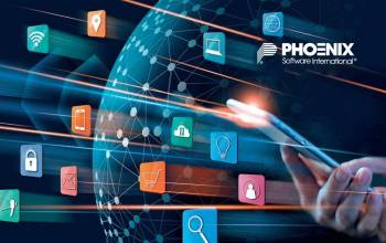 Phoenix Software International Delivers Optional Software Development Kit for Its Data Entry Software Suite 3