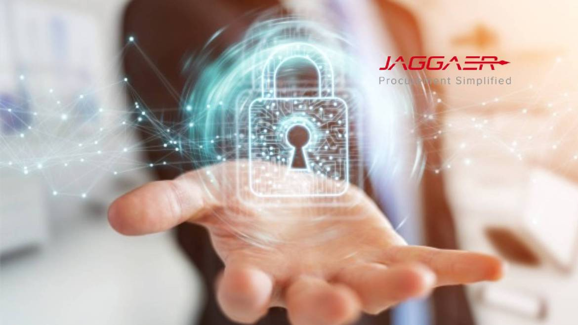 JAGGAER Recognized as a Leader in the 2020 Gartner Magic Quadrant for Procure-to-Pay Suites