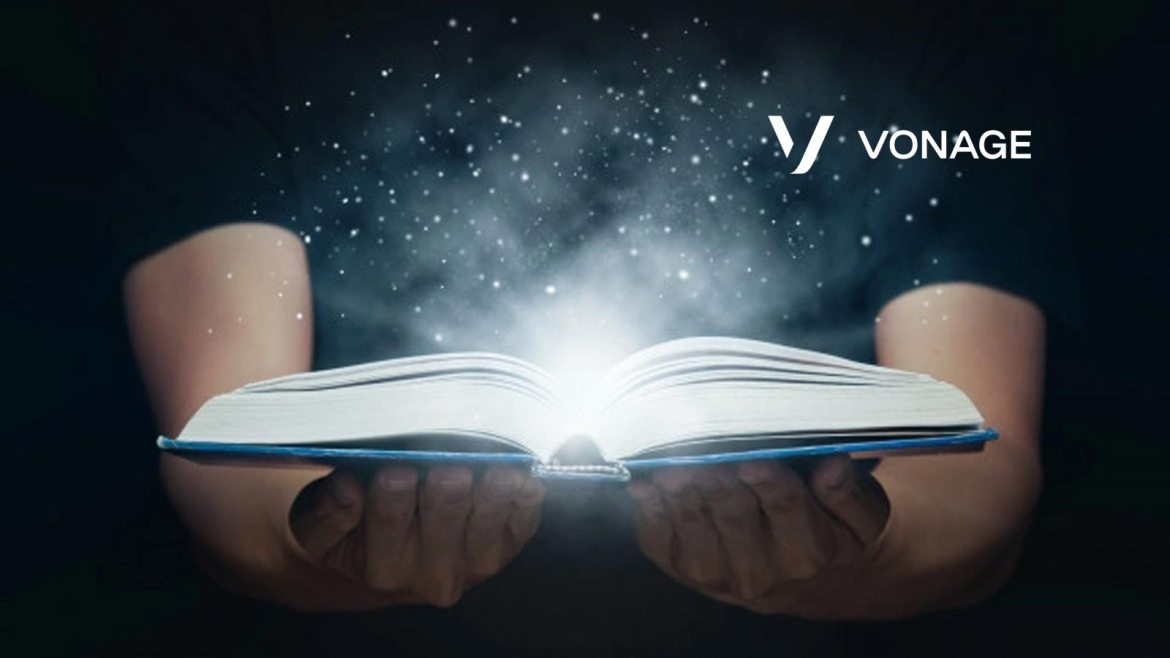 Top Hat Chooses Vonage to Power Video Capabilities for its Widely Adopted New Higher Education Teaching Platform