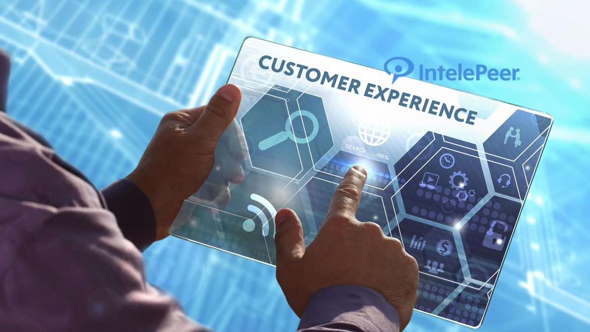 IntelePeer Launches New Atmosphere CPaaS Connectors for Contact Centers
