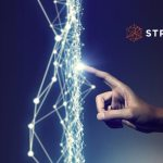 Strider Technologies Announces $10 Million Series a Funding Round to Combat Nation-State Directed IP Theft and Supply Chain Risks 29