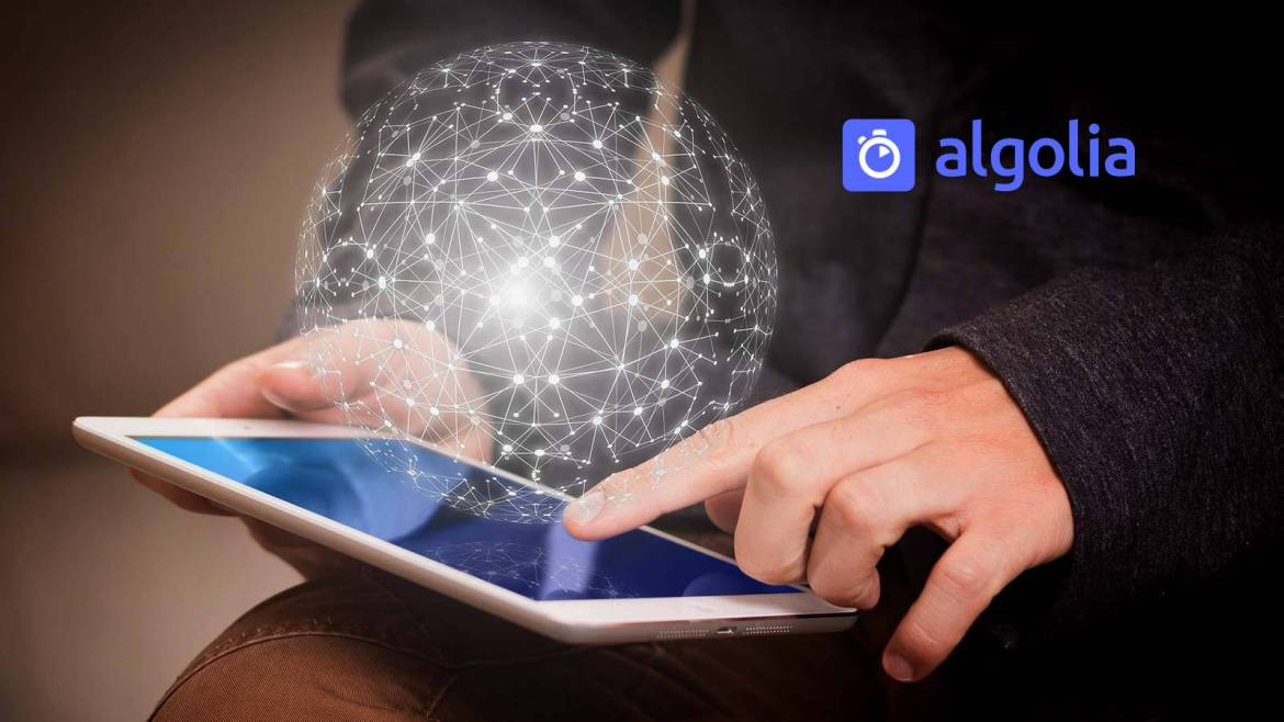 Algolia Adds Three Key Executives To Continue Hypergrowth