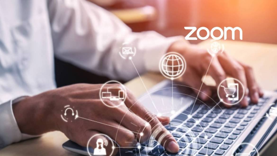 Zoom Named a Leader in Two Gartner 2020 Magic Quadrants: Meeting Solutions and Unified Communications as a Service