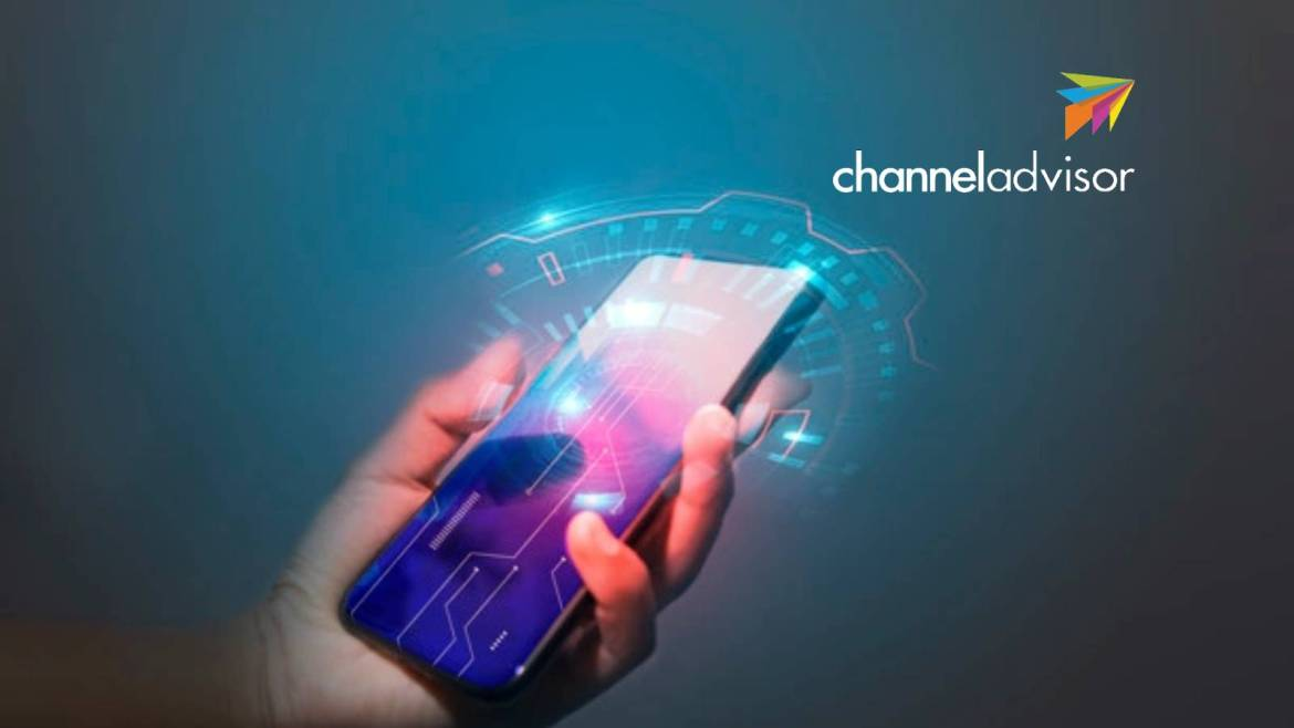 ChannelAdvisor Named the #1 Channel Management Provider by Digital Commerce 360 for Ninth Consecutive Year