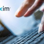 Doxim Celebrates Ranking Among the Fastest-Growing Companies in North America on 2020 Technology Fast 500 5