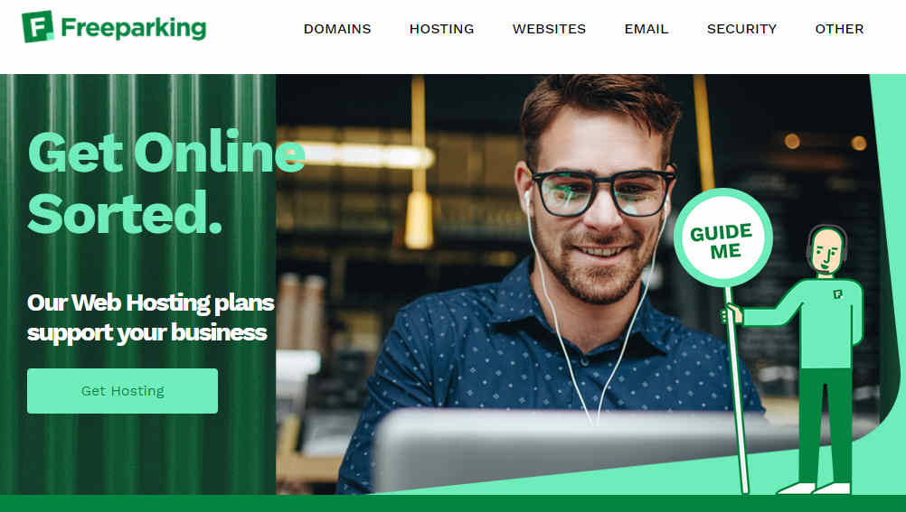 Web.com acquires New Zealand domain name registrar