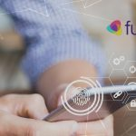 Fuze Streamlines Collaboration Experience with New Patent for Predicting Preferred User Communications Patterns 6